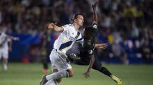Zlatan had nothing to prove vs. LAFC: 'Please do not offend me'