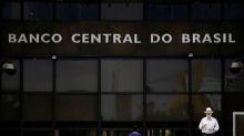 Actividad económica de Brasil se contrae más de lo esperado en enero