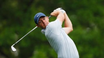Golf-Legende kämpft gegen den Masters-Fluch