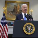 Republicans are setting a tax trap for Biden