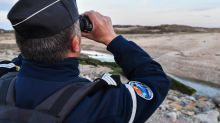 French boat seller jailed for helping migrants cross Channel