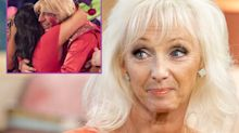 Debbie McGee's radio blunder gave away Strictly Come Dancing result hours before it aired