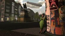 Second Life a 15 ans: que reste-t-il du monde virtuel phénomène des années 2000?