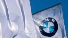 Ehemaliger BMW-Händler in Vietnam zu neun Jahren Haft verurteilt