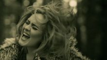 Adele To Make Acting Debut Opposite Kit Harington & Natalie Portman?