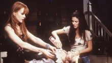 Here's who should play Sandra Bullock and Nicole Kidman's daughters in a Practical Magic sequel