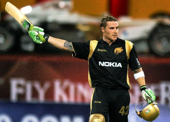 Mccullum's 158 was the knock that set the IPL ablaze (source: iplt20.com)