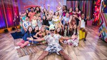 Globo suspende shows ao vivo do The Voice Kids e vai reprisar melhores momentos