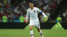 Fiat Workers Call for Strike Over Ronaldo's Purchase