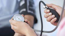 BP Drug Shows Promise for Treating Parkinson's
