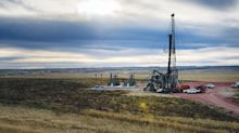 Houston energy exec nabs bonus, 70 percent raise