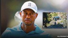 Tiger Woods Injury Compared To Washington QB Alex Smith's