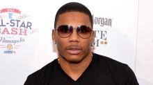 Nelly's Rape Case Dropped by Prosecutors