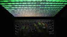 Cyber-Gefahr für Wirtschaft weiterhin auf hohem Niveau