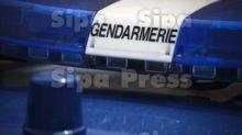 Lyon: Disparition inquiétante d'une mère de famille de 29 ans