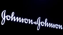 Johnson & Johnson agrees to pay about $117 million to settle U.S. states' mesh probe