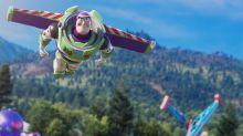 """""""Toy Story 4"""" : surprenants, drôles et émouvants, ces jouets nous emballent"""