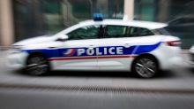 """Ivre et sans permis de conduire, un automobiliste propose de l'argent aux policiers pour qu'ils """"ferment les yeux"""""""