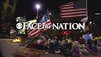 Open: This is Face the Nation, April 28