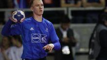 Hand - Ligue SEHA - Ligue SEHA : Robin Cantegrel et le Vardar Skopje affronteront Veszprem en finale