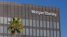 How Online Brokers' Zero-Fee Trade War Will Hit Bank Of America, Wells Fargo, Morgan Stanley