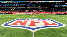 Report: NFL games may move to Saturdays in 2020