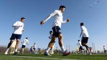 En Boca, ¿por qué pueden jugar los jugadores positivos por coronavirus?