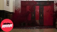 MVPs of Horror: How Stanley Kubrick made the elevators bleed in 'The Shining'