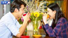 【脫獨無難度】參加極速約會交友活動,認識新朋友❣