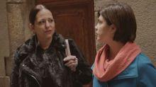 """Yolanda Ramos se sincera en 'Samanta y la vida de': """"No me ha sido fácil ser madre"""""""