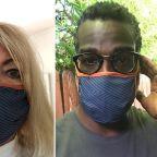 Fiona Apple, Kim Gordon, Fleet Foxes, More Support Mask Benefit for Indigenous Communities