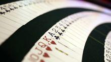 Casino Gains as $1.8 Billion Sale Plan Eases Debt Concern