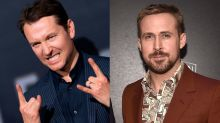 'Invisible Man' director Leigh Whannell to helm 'Wolfman' movie with Ryan Gosling for Blumhouse