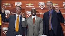 RADIO: What to make of Strong's first recruiting class as the coach of the Longhorns