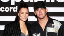 Jessie J Has a Dance Party with Boyfriend Channing Tatum's 6-Year-Old Daughter Everly