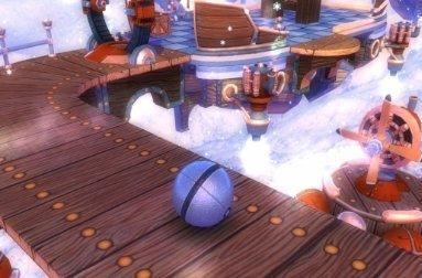 Switchball, Commanders: Attack! & more XBLA bound