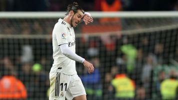 """El agente de Bale, contra la afición del Madrid: """"Las críticas son ridículas, merece más respeto"""""""