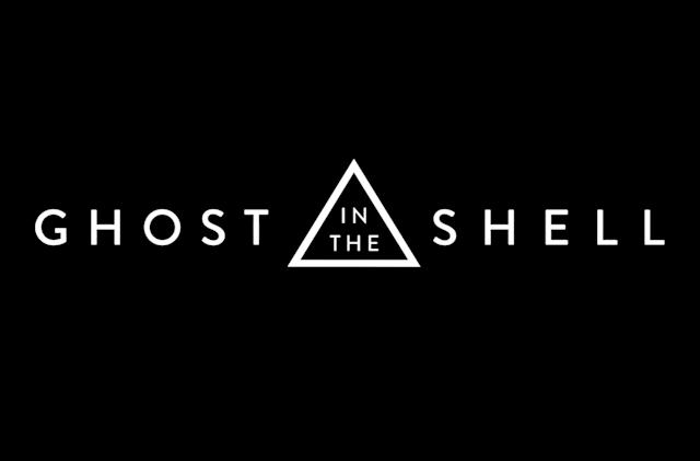 'Ghost in the Shell' teasers offer a glitchy look at the Major