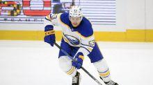 Sabres injuries mount; Skinner's status remains uncertain