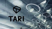 Tari Introduces a Blockchain Protocol for Digital Assets Built on Monero