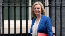 Reino Unido crea un consejo asesor dentro del G7 para la igualdad de género