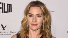 Kate Winslet on working with Woody Allen and Roman Polanski: 'What the f*** was I doing?'