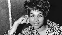 Soul Sister : que vaut le documentaire sur Aretha Franklin sur Arte ?