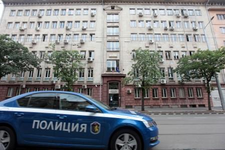 In systemic breach, hackers steal millions of Bulgarians' financial data