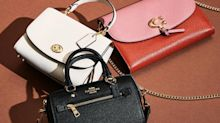 Coach Outlet just knocked an additional 15% off already-reduced items - here's what we're shopping