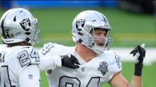 Brendan Ayanbadejo: Carl Nassib seems like the right guy to carry the torch