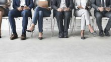 What men would do to fix the workplace equality gap
