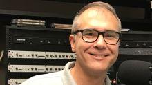 Singing News Radio Network Gets New Host