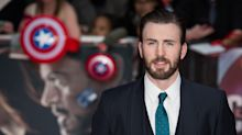 Chris Evans slams report that children of LGBT U.S. citizens may be stripped of their citizenship: 'We are regressing'
