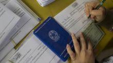 Governo vai editar novo decreto com prorrogação de prazo para suspensão de contrato e redução de jornada de trabalho